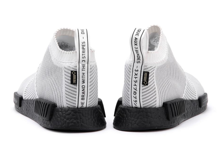 adidas-nmd-cs1-gore-tex-pk-by9404-by9405-release-20171118