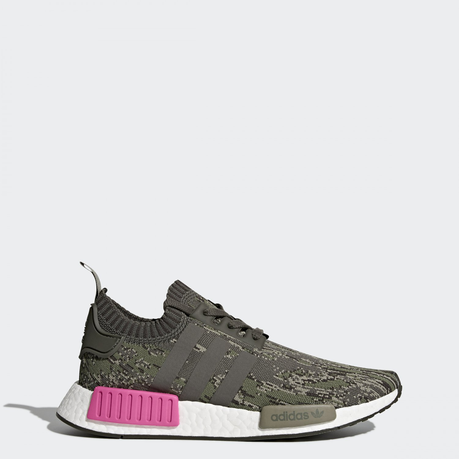 adidas-nmd-r1-pk-bz0222-release-20171103
