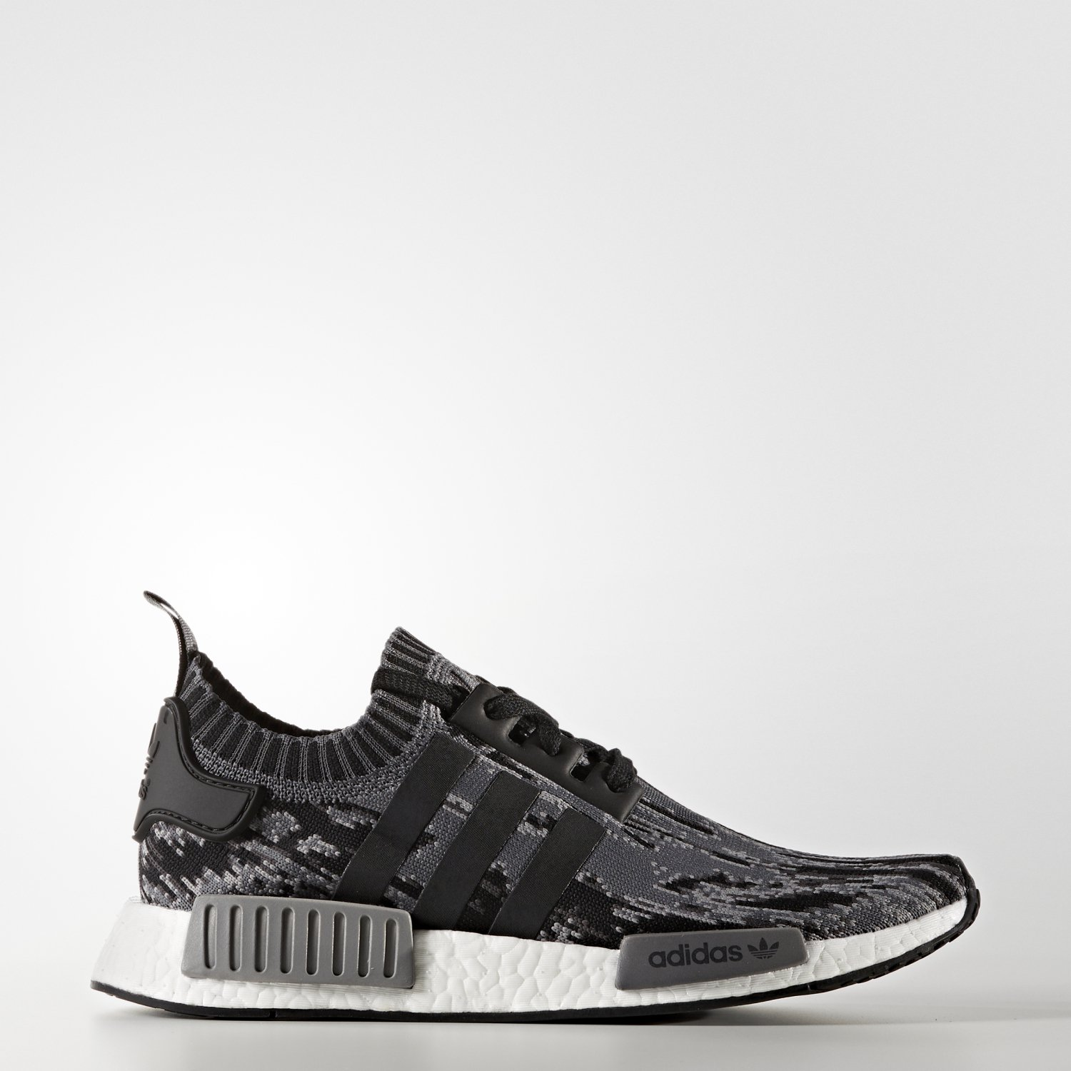 adidas-nmd-r1-pk-bz0223-release-20171103