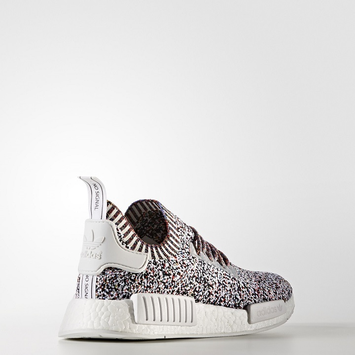 adidas-nmd-r1-pk-color-static-bw1126-release-20171111