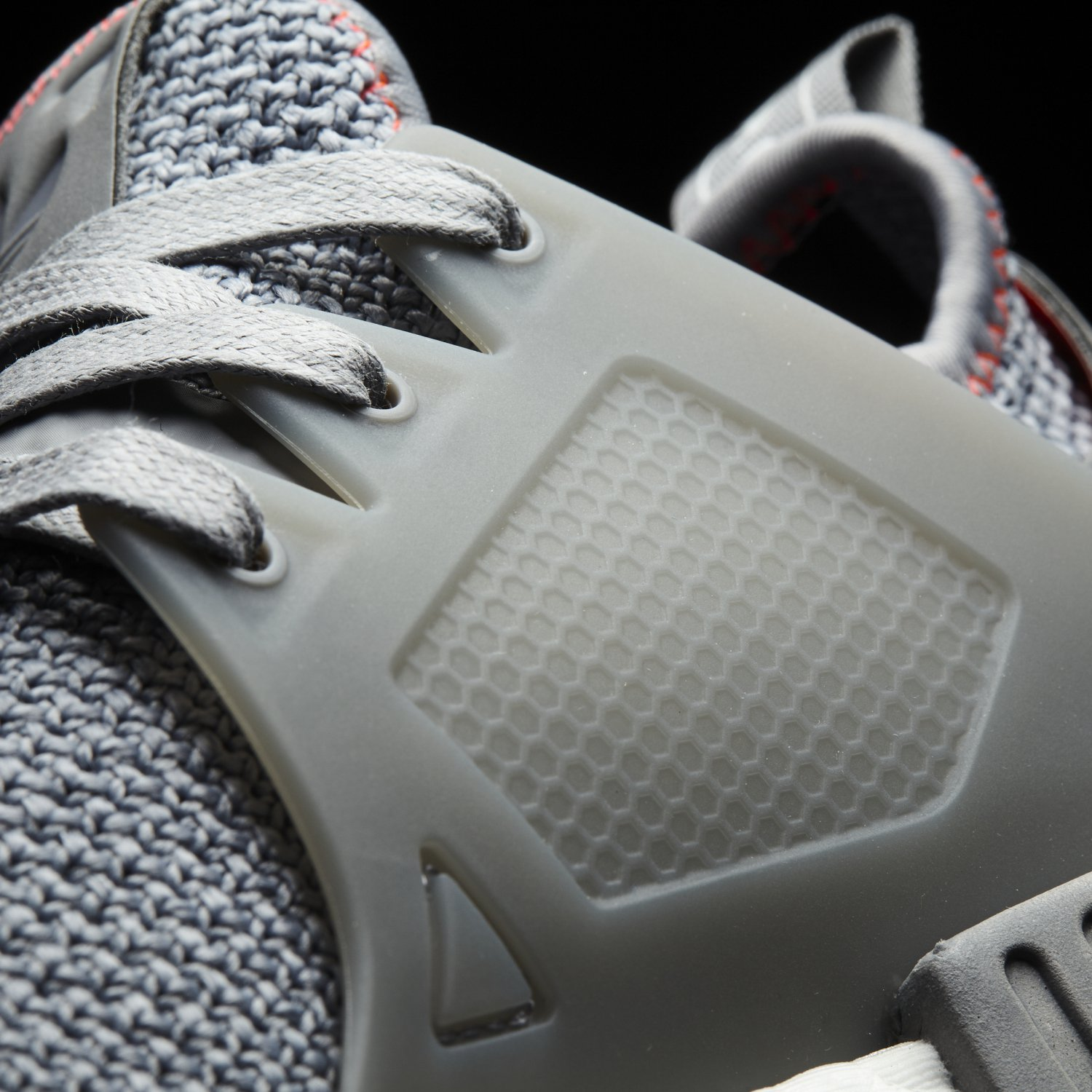 adidas-nmd-xr1-by9925-release-20171103