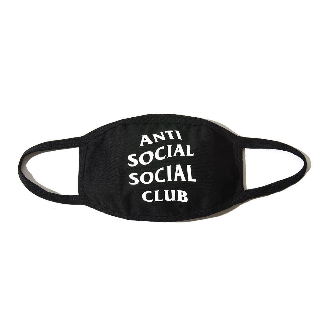 anti-social-social-club-2017aw-collection-release-20171111