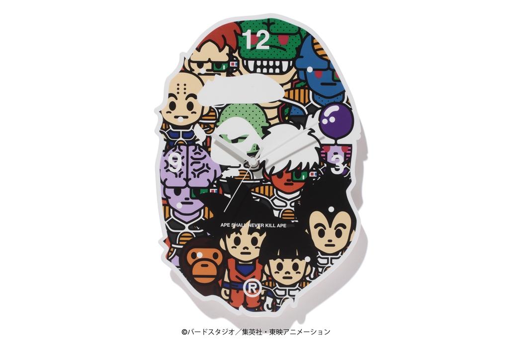 bape-a-bathing-ape-dragonball-z-collaboration-collection-release-20171108