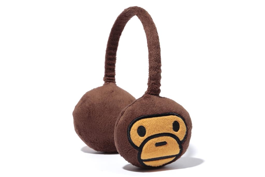 bape-a-bathing-ape-kids-release-20171108-at-isetan