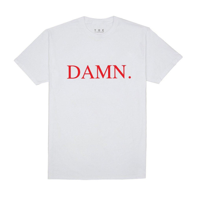 kendrick-lamar-damn-pop-up-store-open-monkey-time-harajuku-osaka