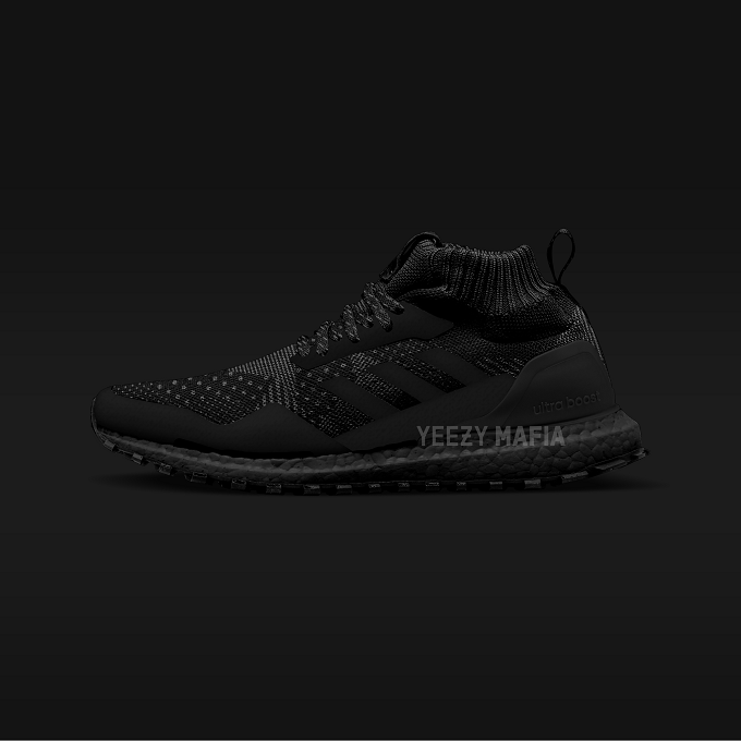 kith-nonnative-adidas-ultra-boost-release-2017