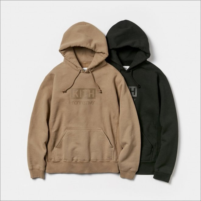 kith-nonnative-collaboration-release-20171124