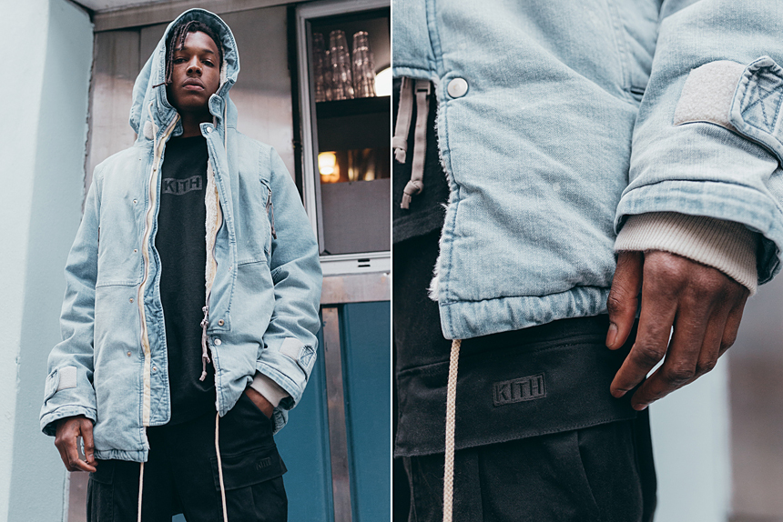 kith-nonnative-collaboration-release-20171124-lookbook
