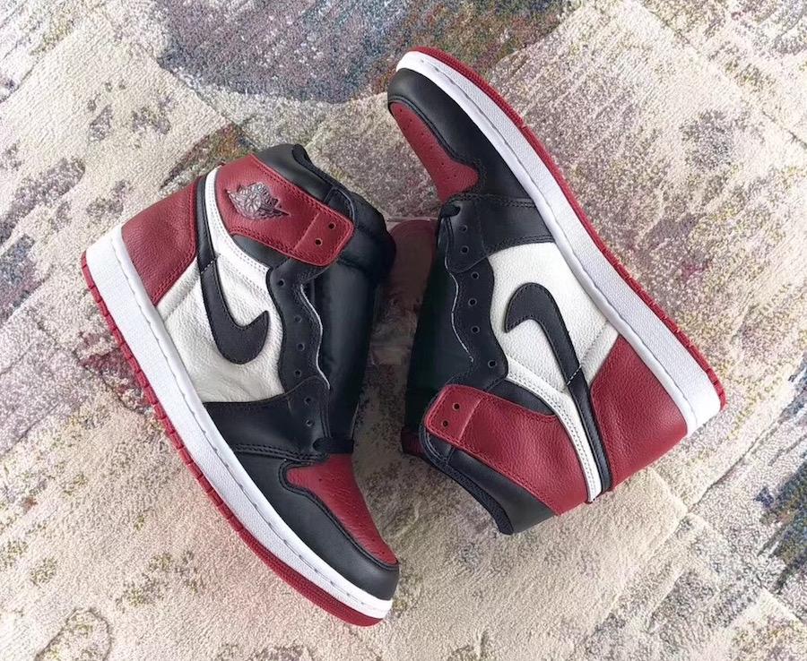 nike-air-jordan-1-bred-toe-555088-610-release-2018