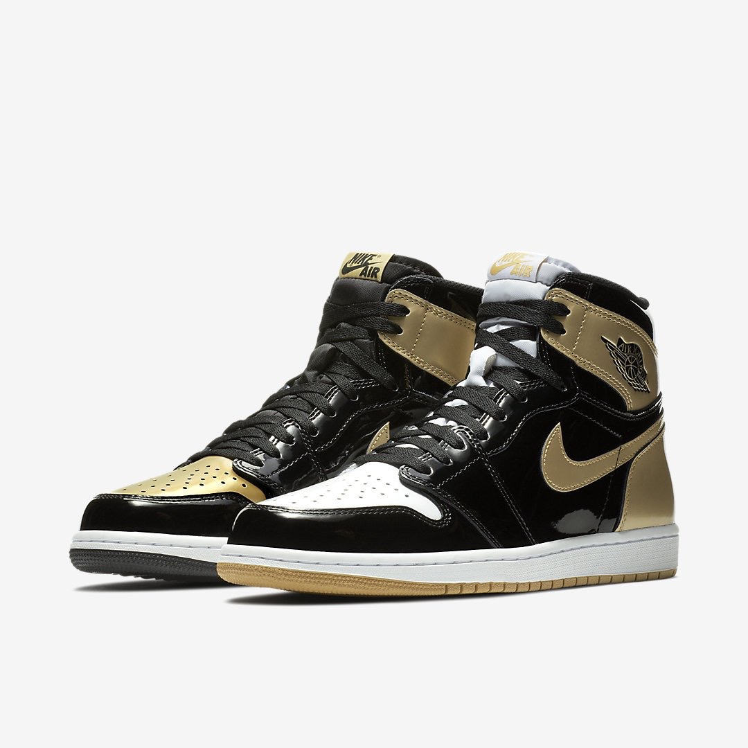 nike-air-jordan-1-gold-top-3-release-20171127