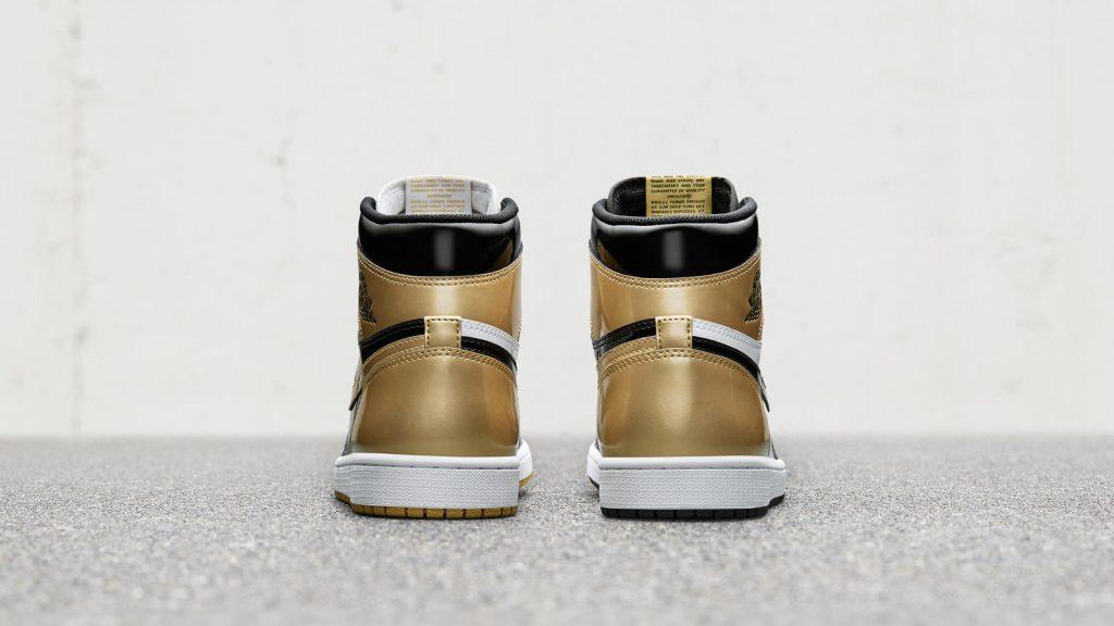 nike-air-jordan-1-gold-top-3-release-20171127