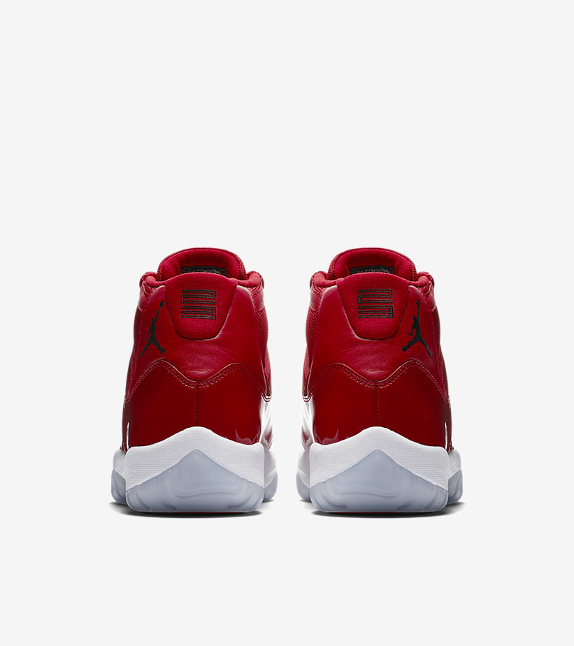 nike-air-jordan-11-gym-red-378037-623-release-20171209