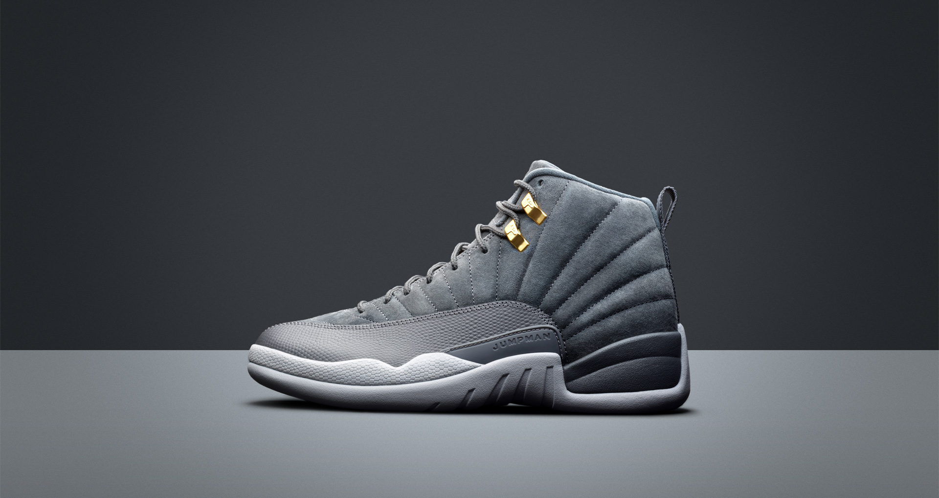 nike-air-jordan-12-retro-dark-grey-130690-005-release-20171118