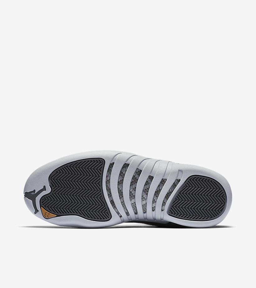 nike-air-jordan-12-retro-dark-grey-130690-005-release-20171118