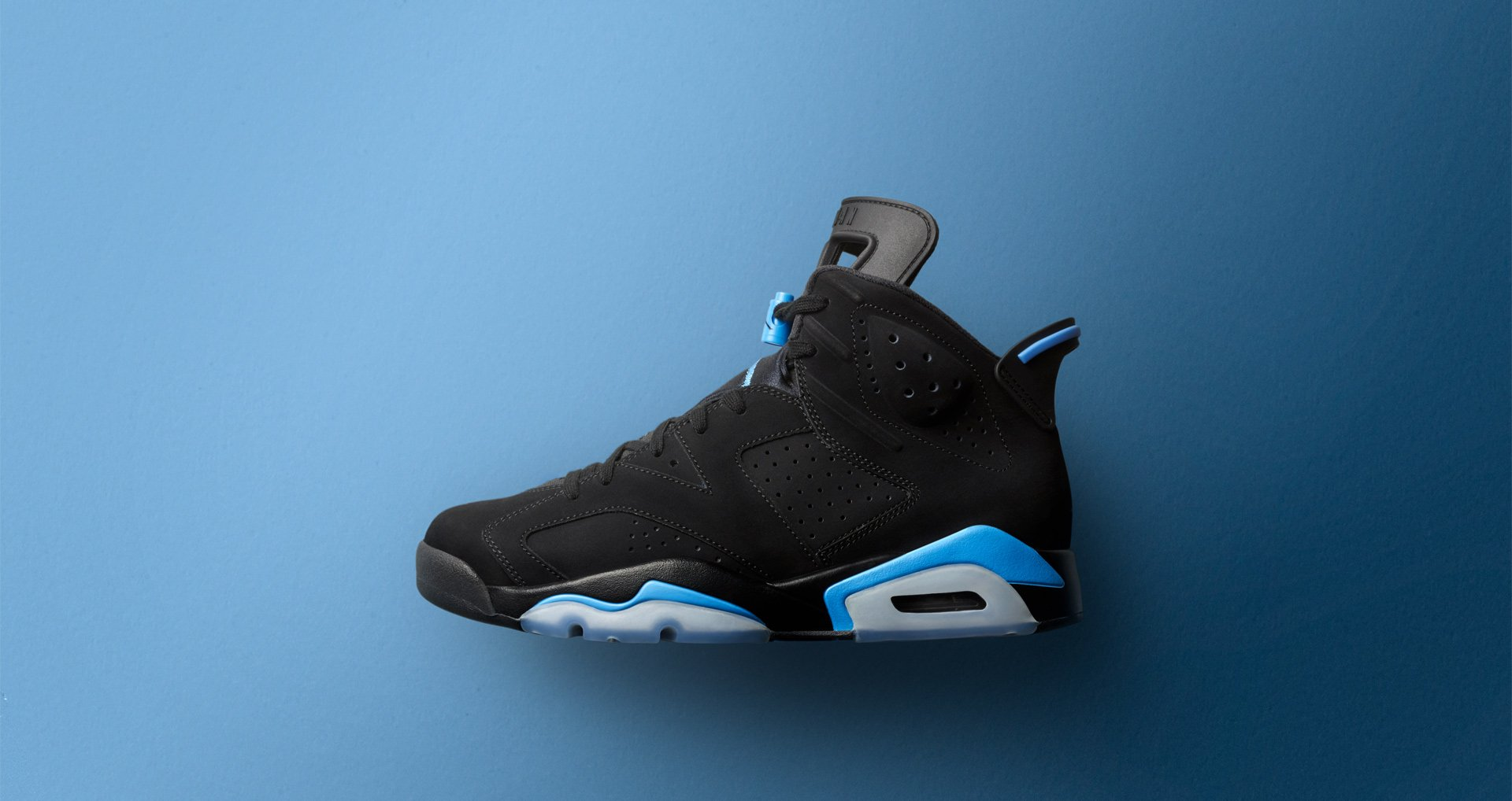 nike-air-jordan-6-black-university-blue-384664-006-release-20171202