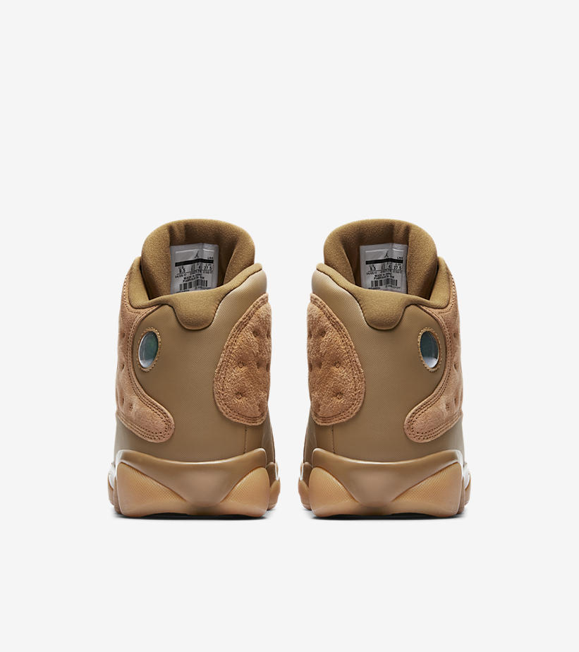 nike-air-jordan-6-wheat-414571-705-release-20171124