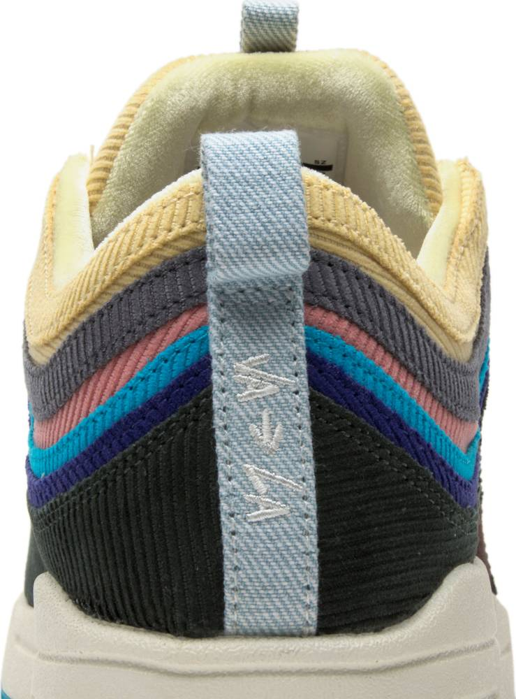 nike-air-max-1-97-sean-wotherspoon-aj4219-400-release-20180324