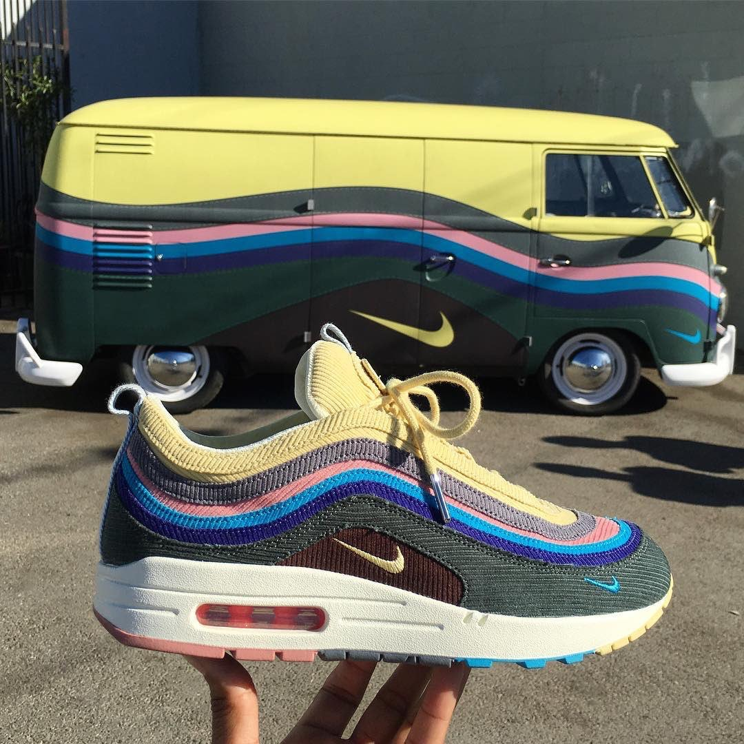 nike-air-max-1-97-sean-wotherspoon-release-20180324