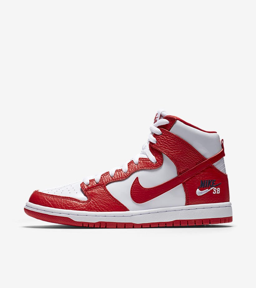 nike-sb-dunk-high-pro-university-red-white-854851-661-release-20171102