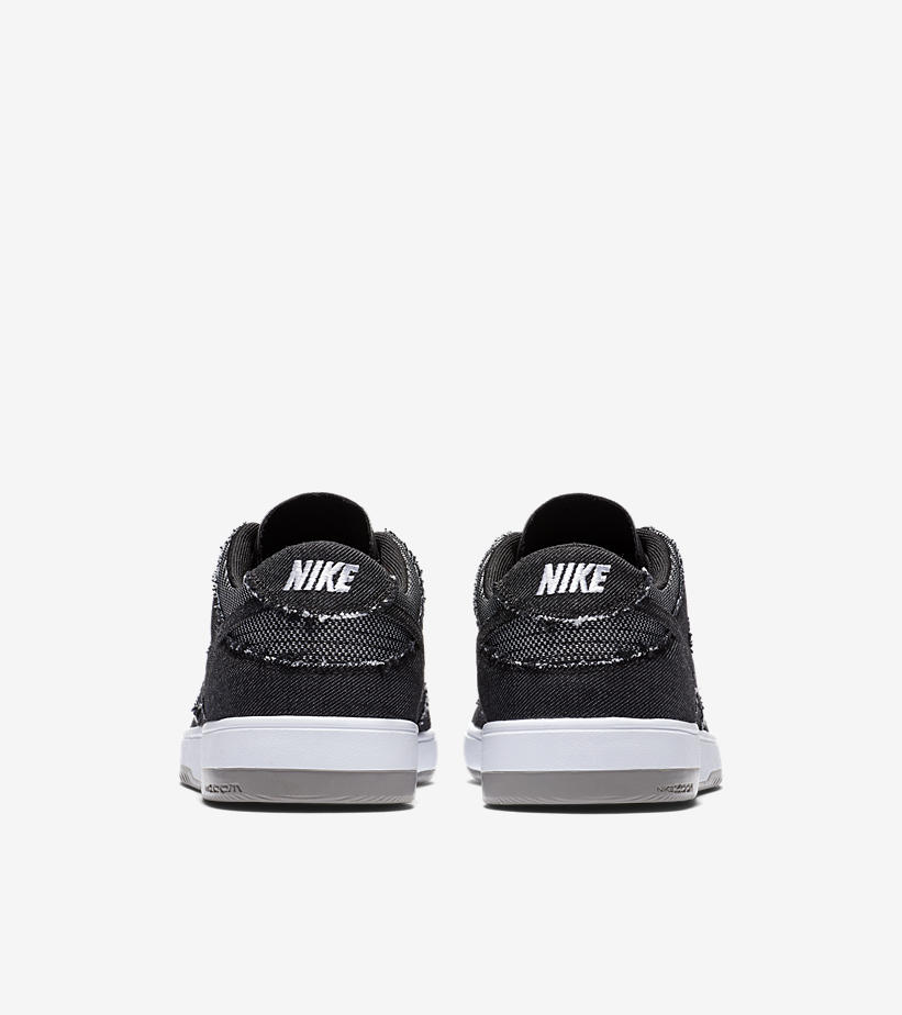 nike-sb-dunk-low-elite-medicom-877063-002-release-20171124