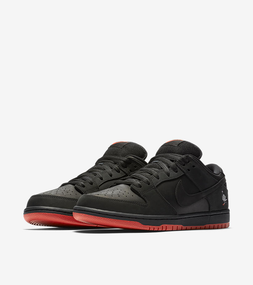 nike-sb-dunk-low-trd-qs-pigeon-883232-008-release-20171111