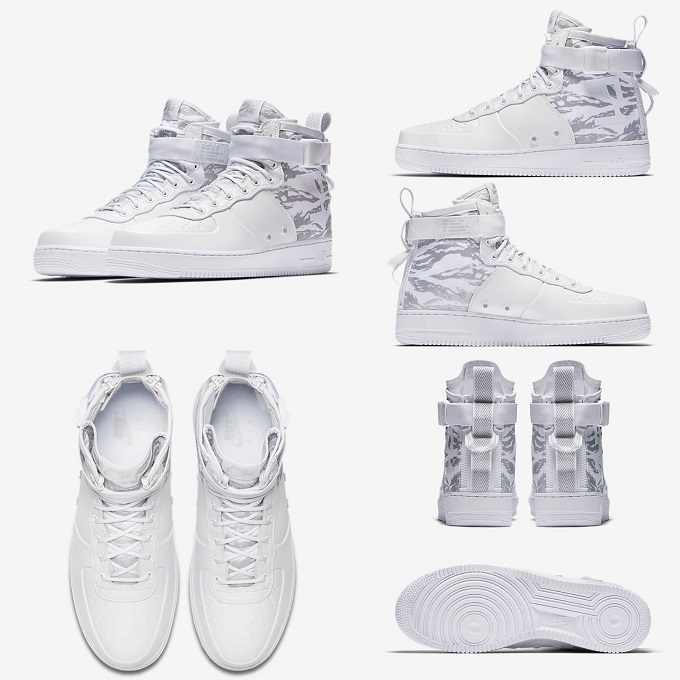 nike-sf-air-force-1-hi-mid-triple-white-aa1129-100-release-20171111