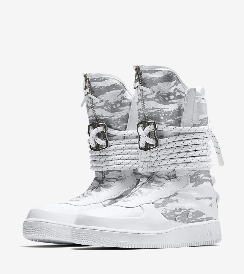 nike-sf-air-force-1-hi-mid-triple-white-aa1130-100-release-20171111
