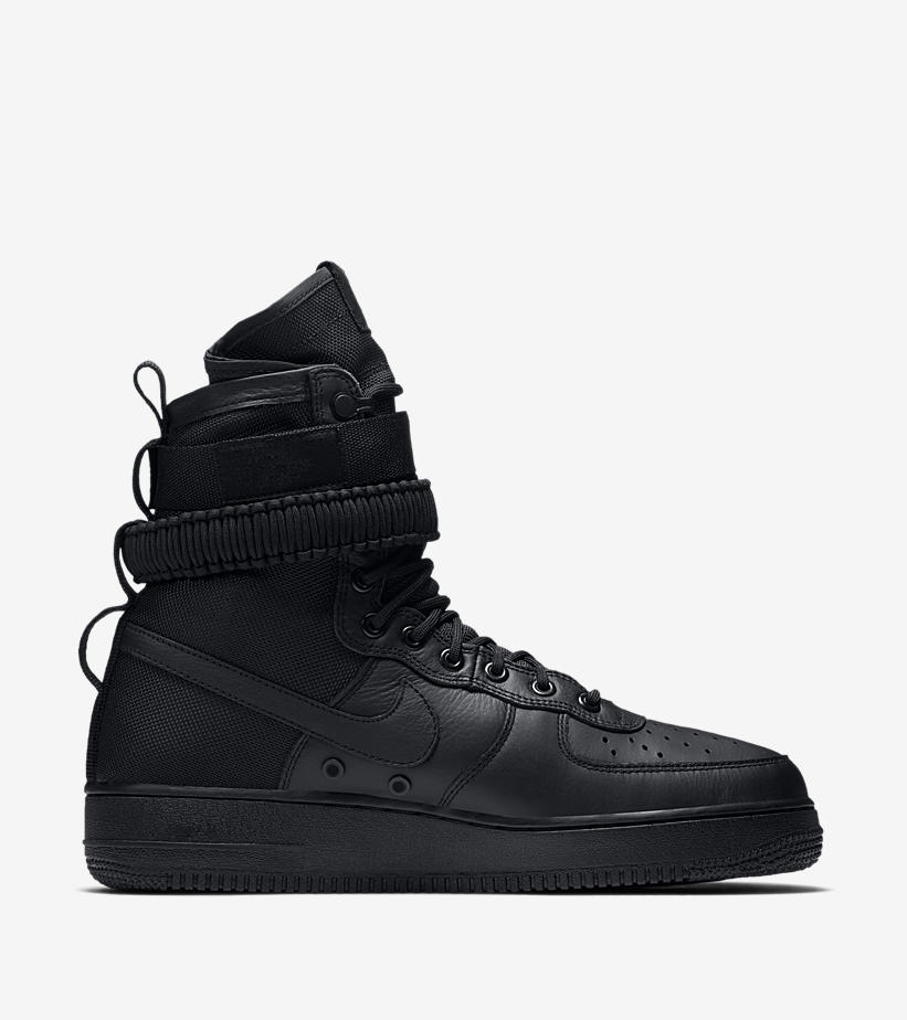 nike-special-field-air-force-1-triple-black-864024-003-release-20171124