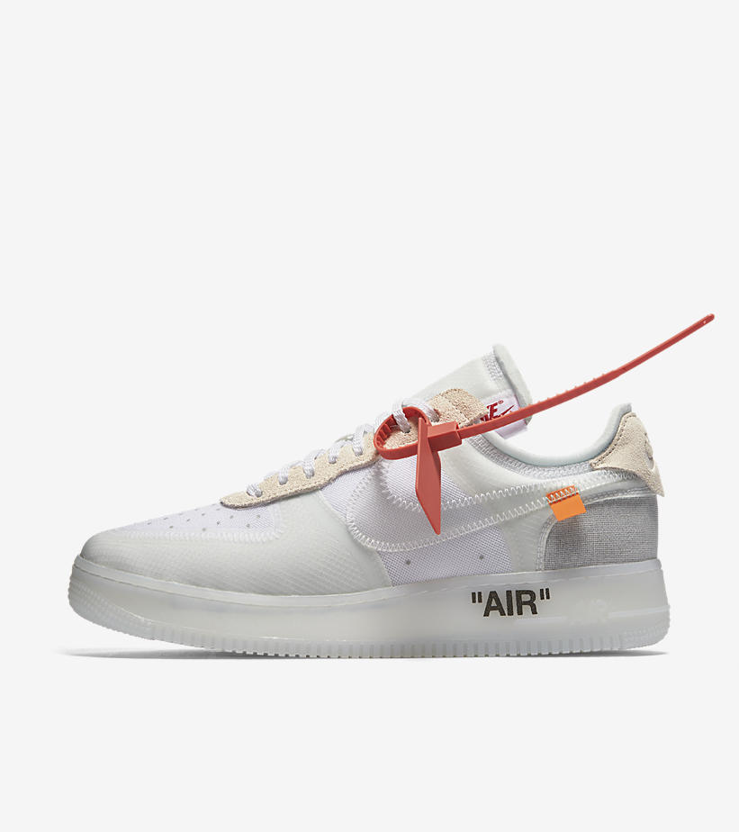 off-white-virgil-abloh-nike-air-force-1-low-ao4606-100-review