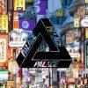 【噂】PALACE SKATEBOARDSの新店舗が東京にオープン予定か?