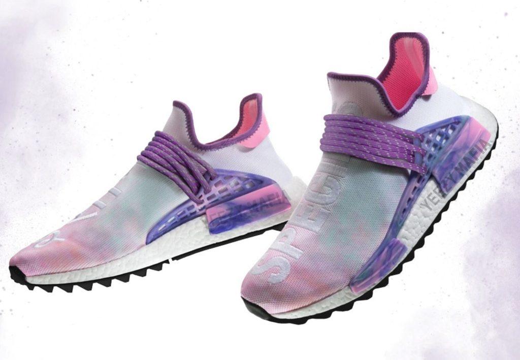 pharrell-adidas-nmd-human-race-hu-trail-ac7032-release-20180302