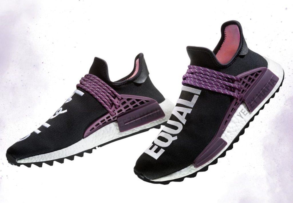 pharrell-adidas-nmd-human-race-hu-trail-ac7033-release-20180302