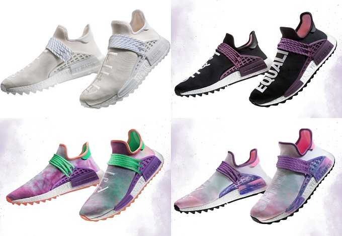pharrell-adidas-nmd-human-race-hu-trail-release-2018