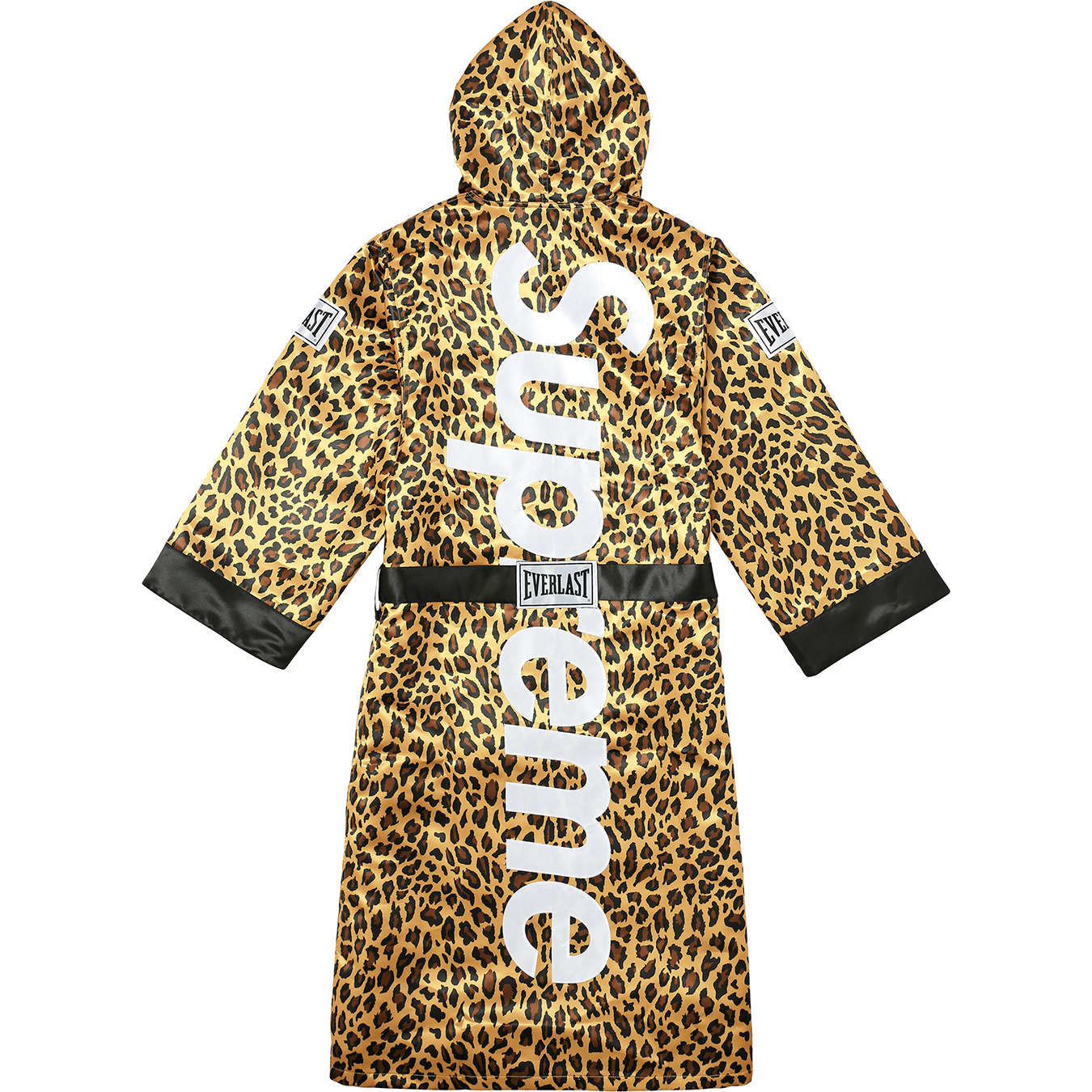 supreme-2017aw-fall-winter-supreme-everlast-satin-hooded-boxing-robe