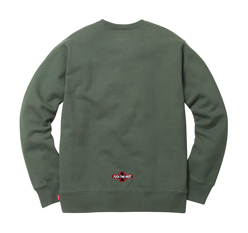 supreme-independent-truck-company-2017aw-release-20171118-week13