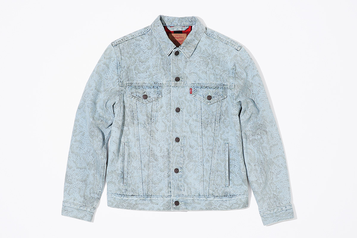 supreme-levis-2017aw-release-20171111-week12
