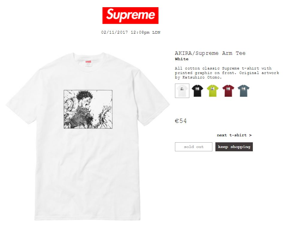 supreme-online-store-20171104-week11-release-items-arikra