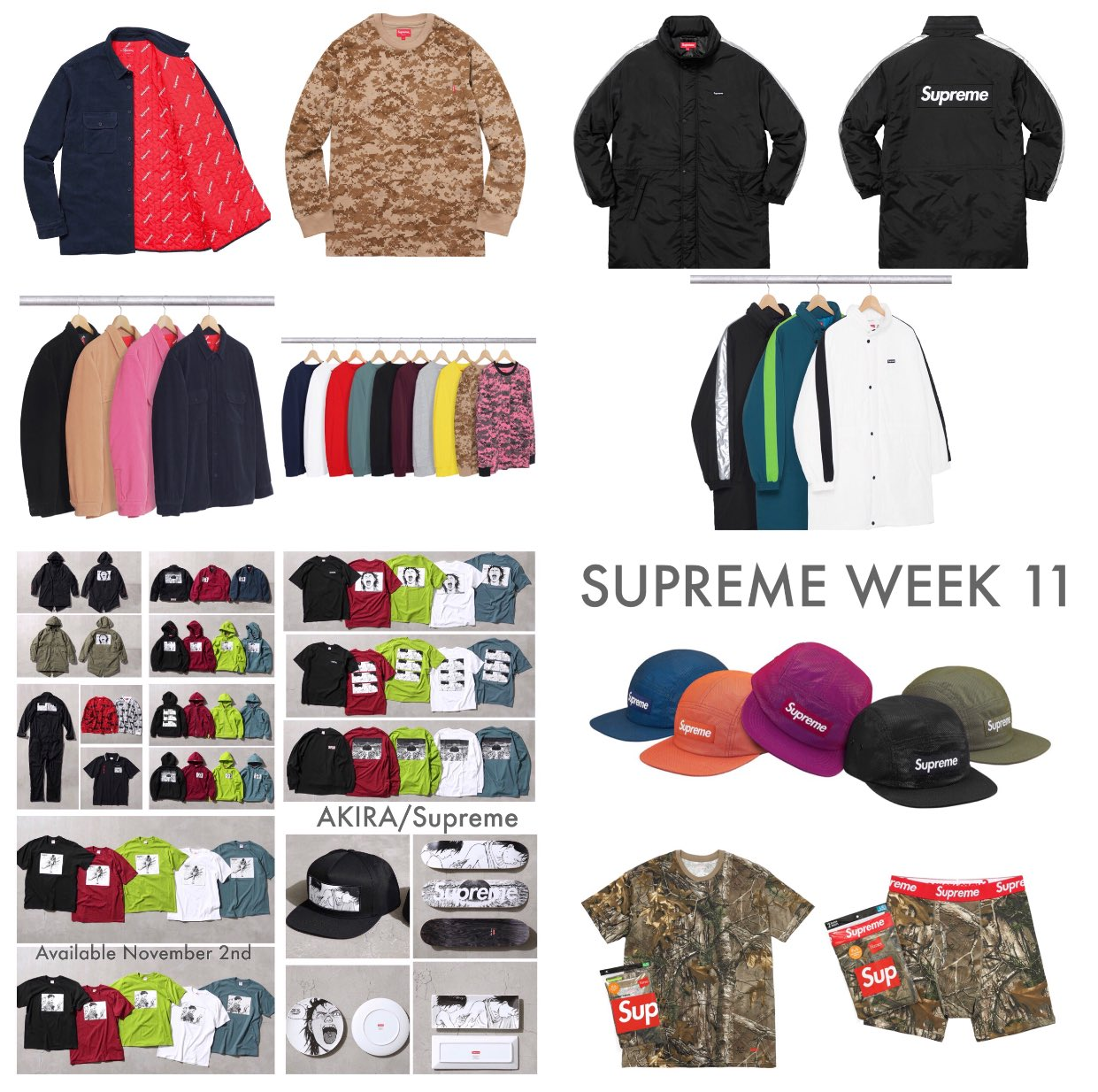 supreme-online-store-20171104-week11-release-items
