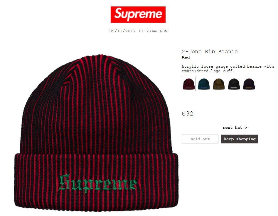 supreme-online-store-20171111-week12-release-items
