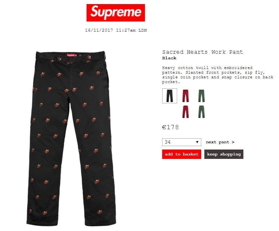 supreme-online-store-20171118-week13-release-items
