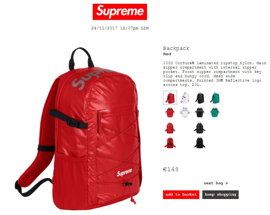 supreme-online-store-20171125-week14-release-items
