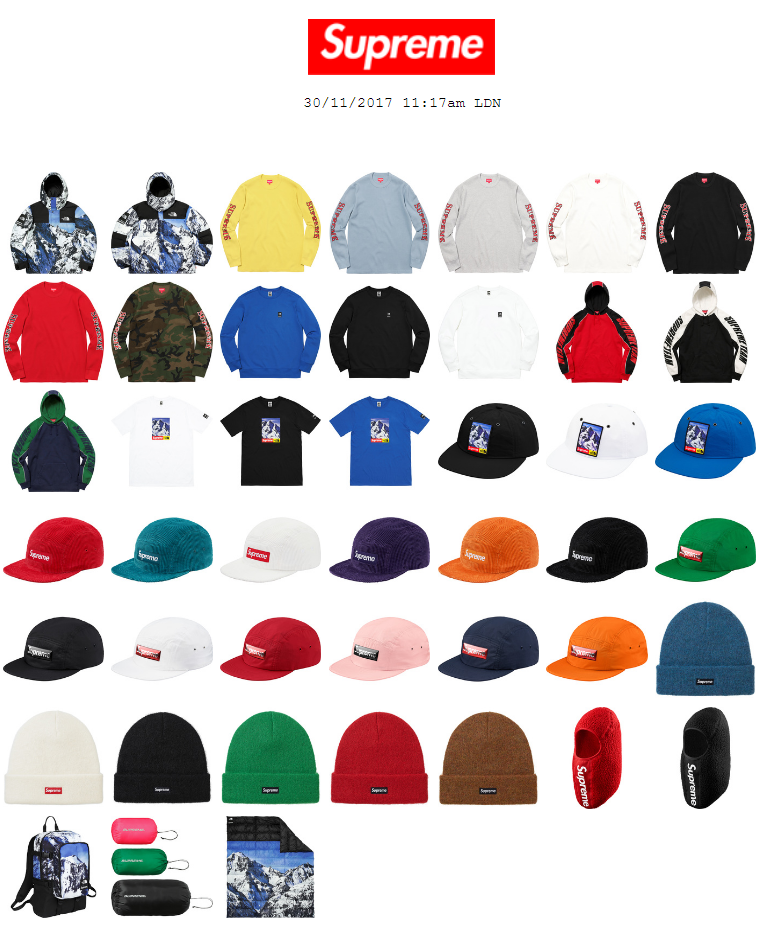 supreme-online-store-20171202-week15-release-items