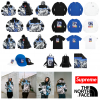Supreme × The North Face 2017AW 2ndコラボアイテムが12/2 Week15に国内発売予定【全7アイテム掲載中】
