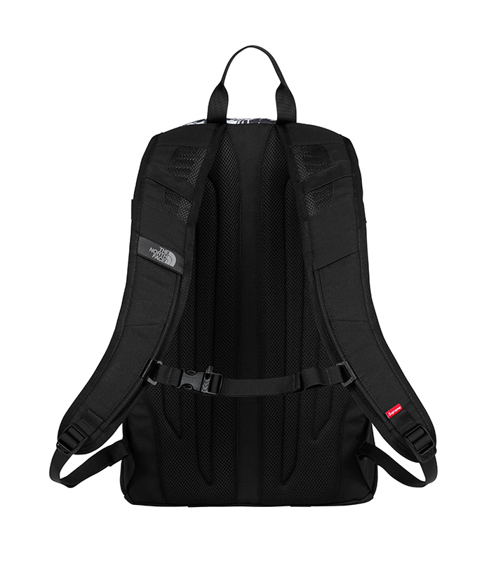 supreme-the-north-face-tnf-2017aw-2nd-collaboration-release-20171202-expedition-backpack