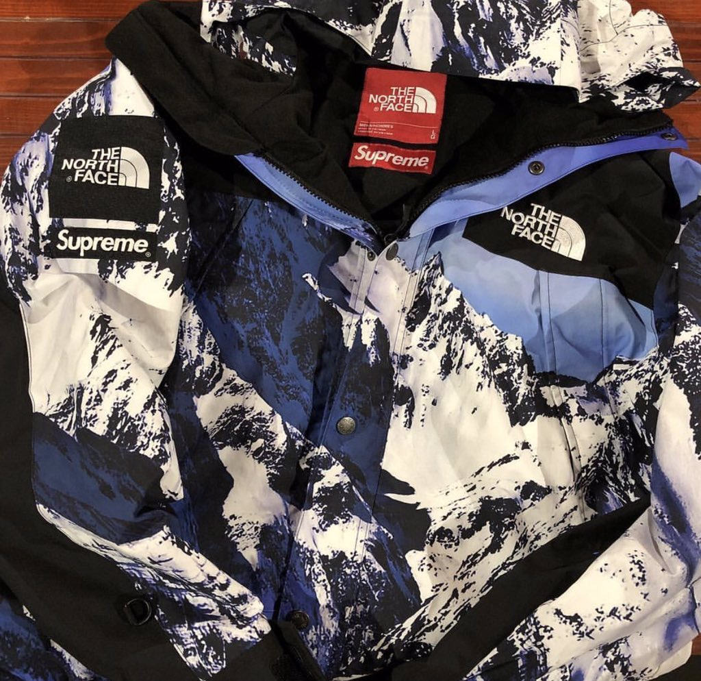 supreme-the-north-face-tnf-2017aw-2nd-collaboration-release-20171202-leak