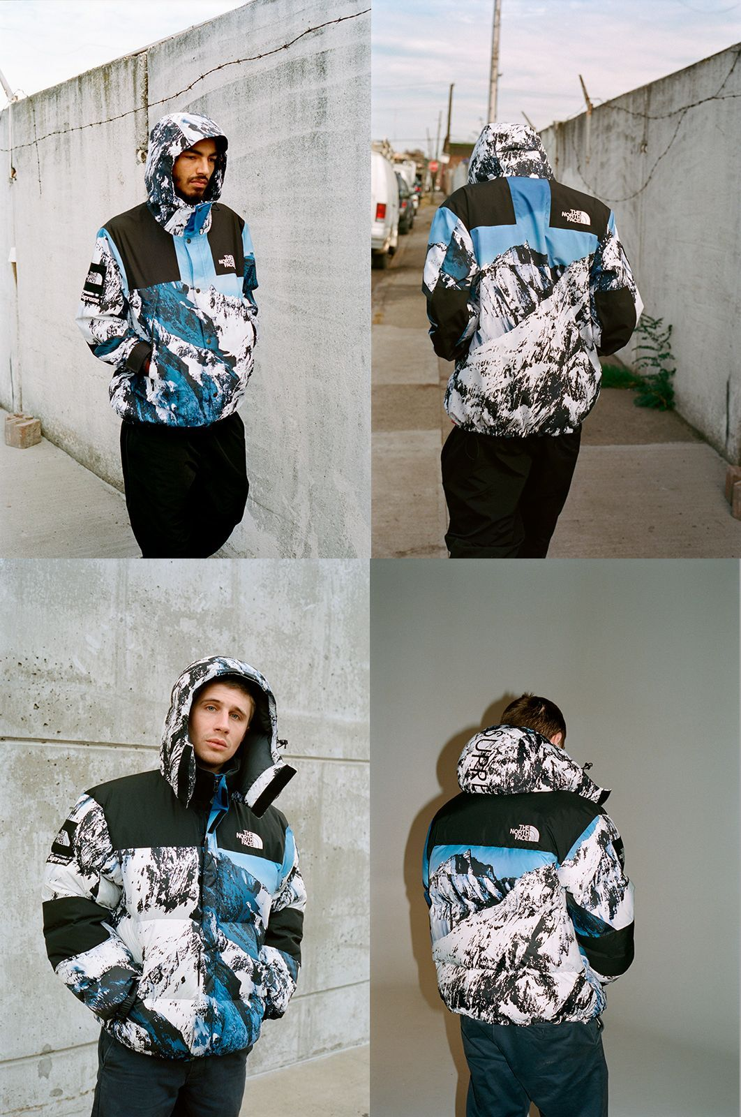 supreme-the-north-face-2017aw-week15-release-20171202