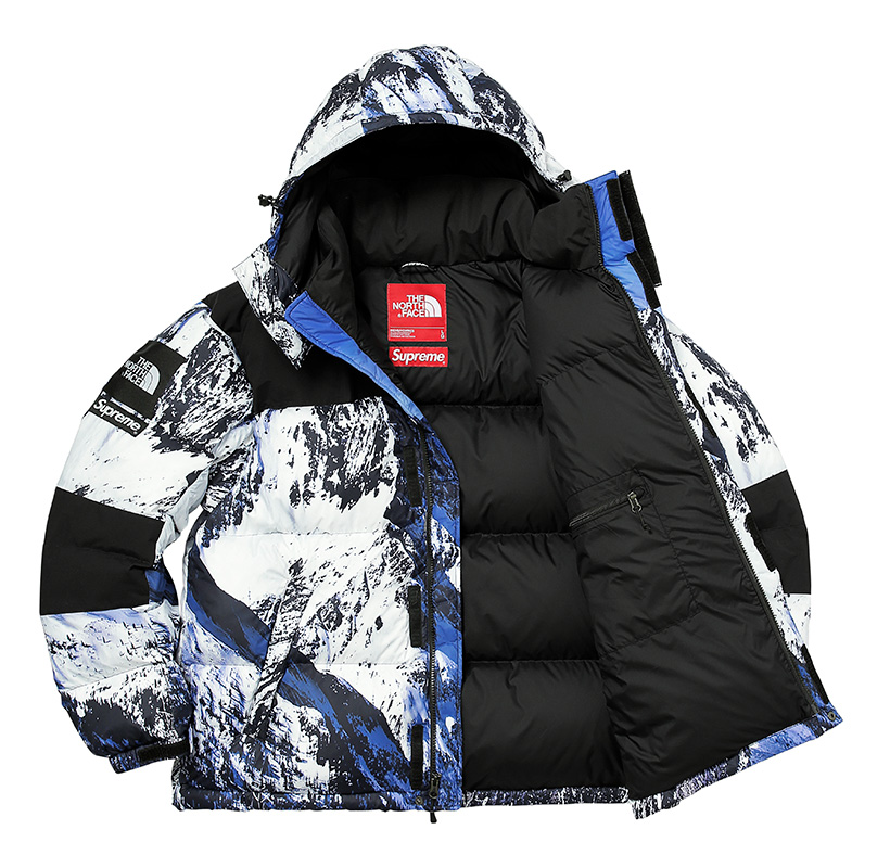 supreme-the-north-face-tnf-2017aw-2nd-collaboration-release-20171202-mountain-baltoro-jacket