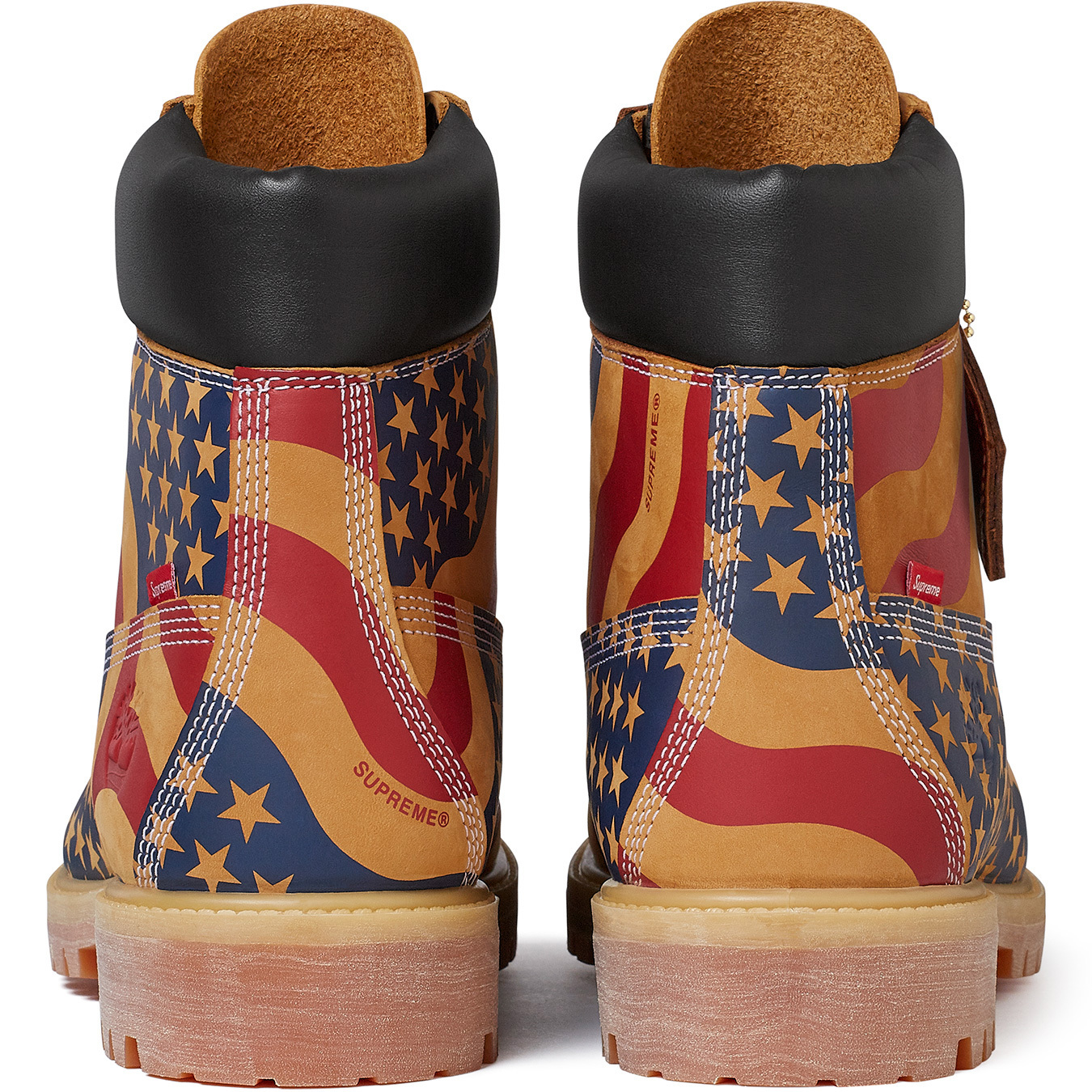 supreme-timberland-stars-and-stripes-6-inch-premium-waterproof-boot