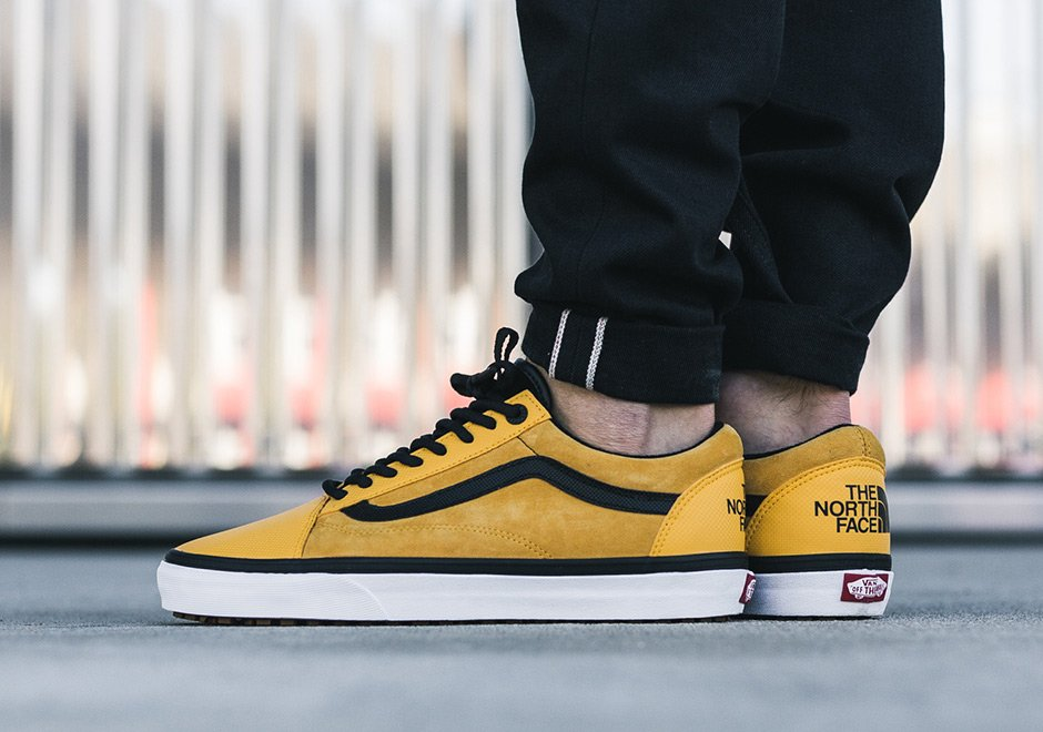 vans-the-north-face-collection-release-20171103