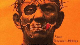 VLONEのポップアップストアが11/24に渋谷区神宮前にオープン予定【BLACK FRIDAY】